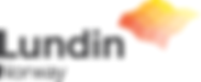 lundin logo.png