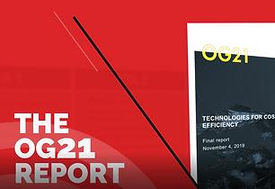 OG21 report.png