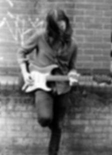 Serenade, Tim De Graaw, Singer, Songwriter, Guitarist, Producer, Artist, Blues-Rock, Americana, Pop