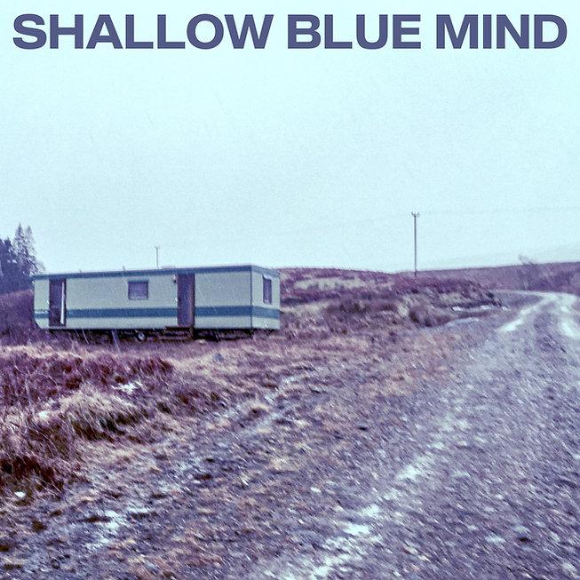 FINAL ARTWORK - New Shallow Blue Mind.jp