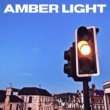 Amber Light - Cover.jpg