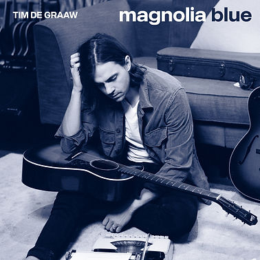 Magnolia Blue Final.jpg