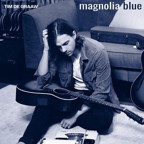 Magnolia Blue - Final Cover.jpg