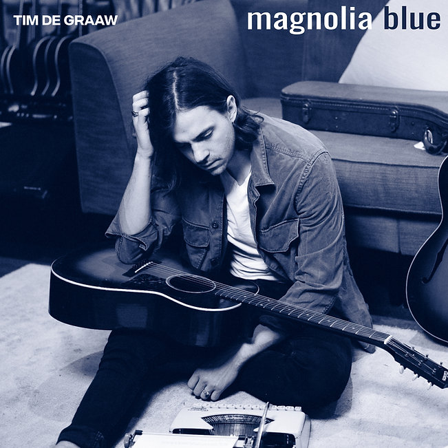 Magnolia Blue - Final Cover.jpg
