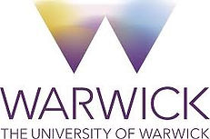 Warwick Uni.jpg