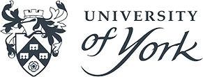 University of York logo.jpg