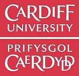Cardiff Uni.jpg
