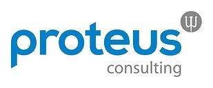 Proteus Logo (Icon) RGB.jpg