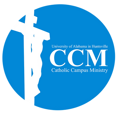 Round_UAH_CCM_Ministry.png