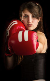 kickboxing, arts martiaux, Qi gong, boxe thai, laurentides, saint hippolyte, saint-jerome, aikido, karate, tai chi, autodefense, jiu jitsu, yoga, muay thai