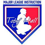 Batting Cages and Baseball/Softball Instruction