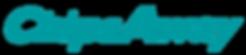 ChipsAway logo no strapline PNG.png