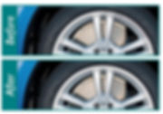 ChipsAway Alloys Before and After.JPG