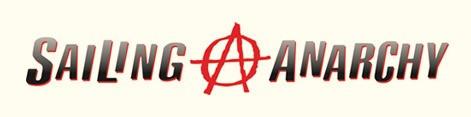 Sailing Anarchy website