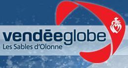 Vendee Globe website
