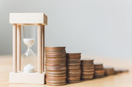 خمسة طرق لتمكين نفسك مالياً