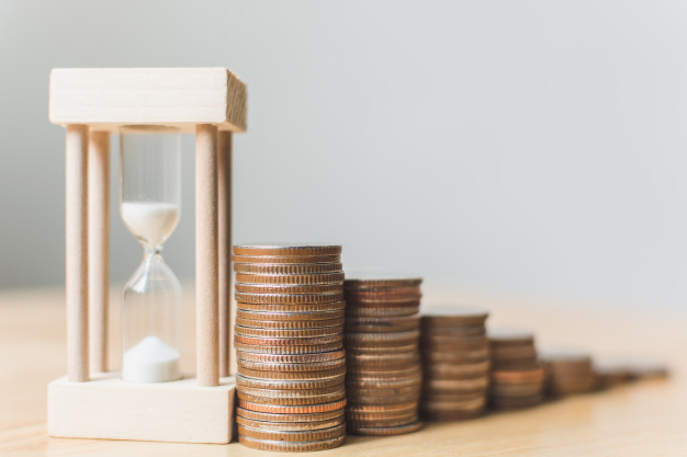5 طرق لتمكين نفسك مالياً