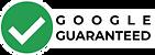 google-guaranteed-min.png