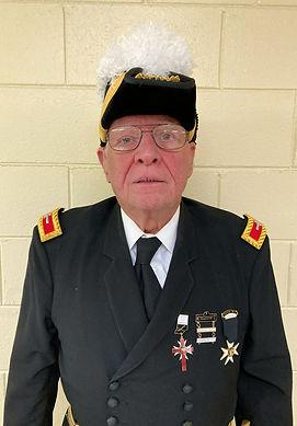 David Strader, Junior Warden.jpg