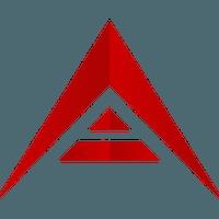 ARK Crypto Logo