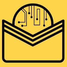 Midas Protocl Logo