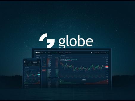 GlobeDX (GDT)