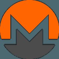 Monero Logo