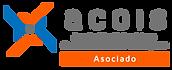 Identificador_Acois_Asociados (1).png