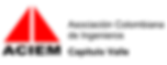 logo-principal3.png_w=800.png