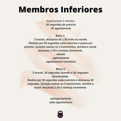 Membros Inferiores.png