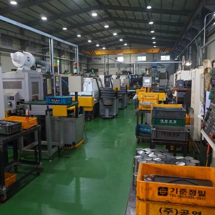 공장 내부 3.JPG