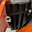 Thumbnail: Privateer Suspension Tool