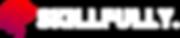 Skillfully Logo (Twilight)@2x.png