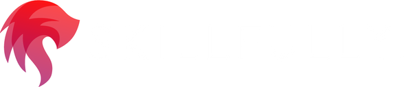 Skillfully Logo (Twilight)@2x.png