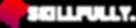 Skillfully Logo (Twilight)@0.5x.png