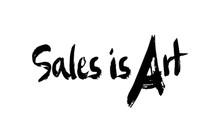 Ökar mötesbokning faktiskt försäljning?