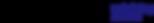adsensus_logo_tagline_black_edited.png