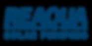 Reaqua-Full-Logo-Blue.png