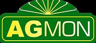 Agmon Logo