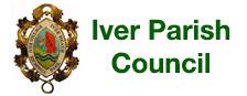 Iver Parish Council