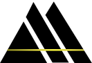 Logonotag.png