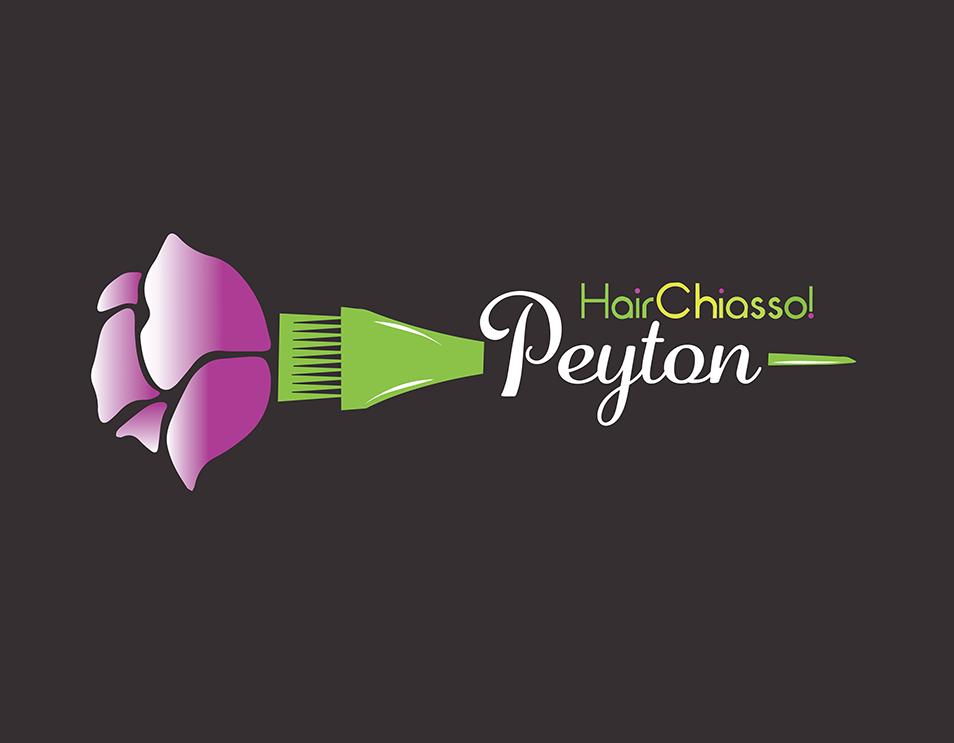 Peytonslogofinale