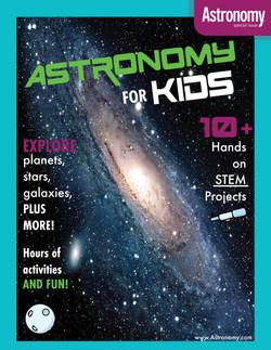 astrononmymagazine