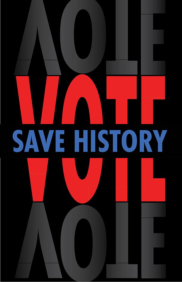voteposter1