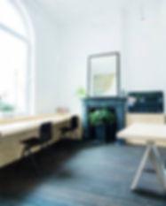 kantoorruimte te huur Gent