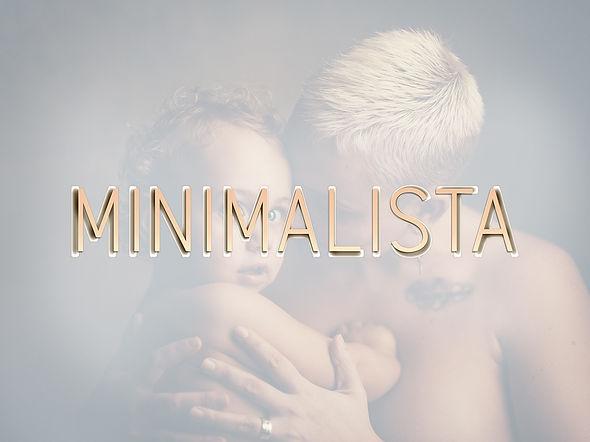minimalista.jpg
