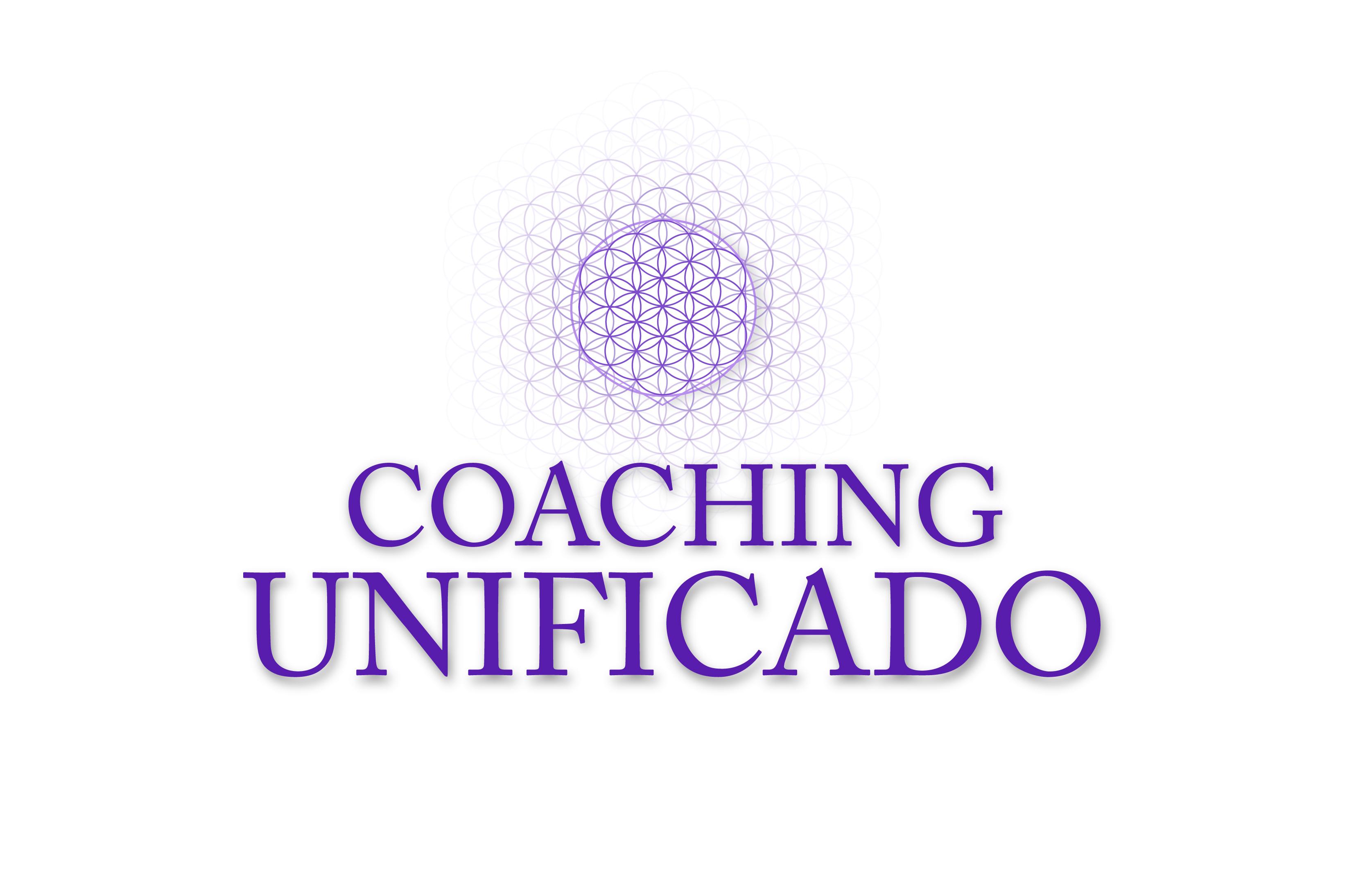 Logotipo / Coaching Unificado