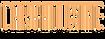 logotipo CARBHOUXINE.png