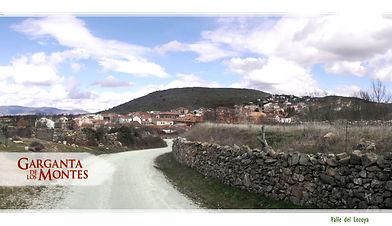 panrámica_camino-pueblo.jpg