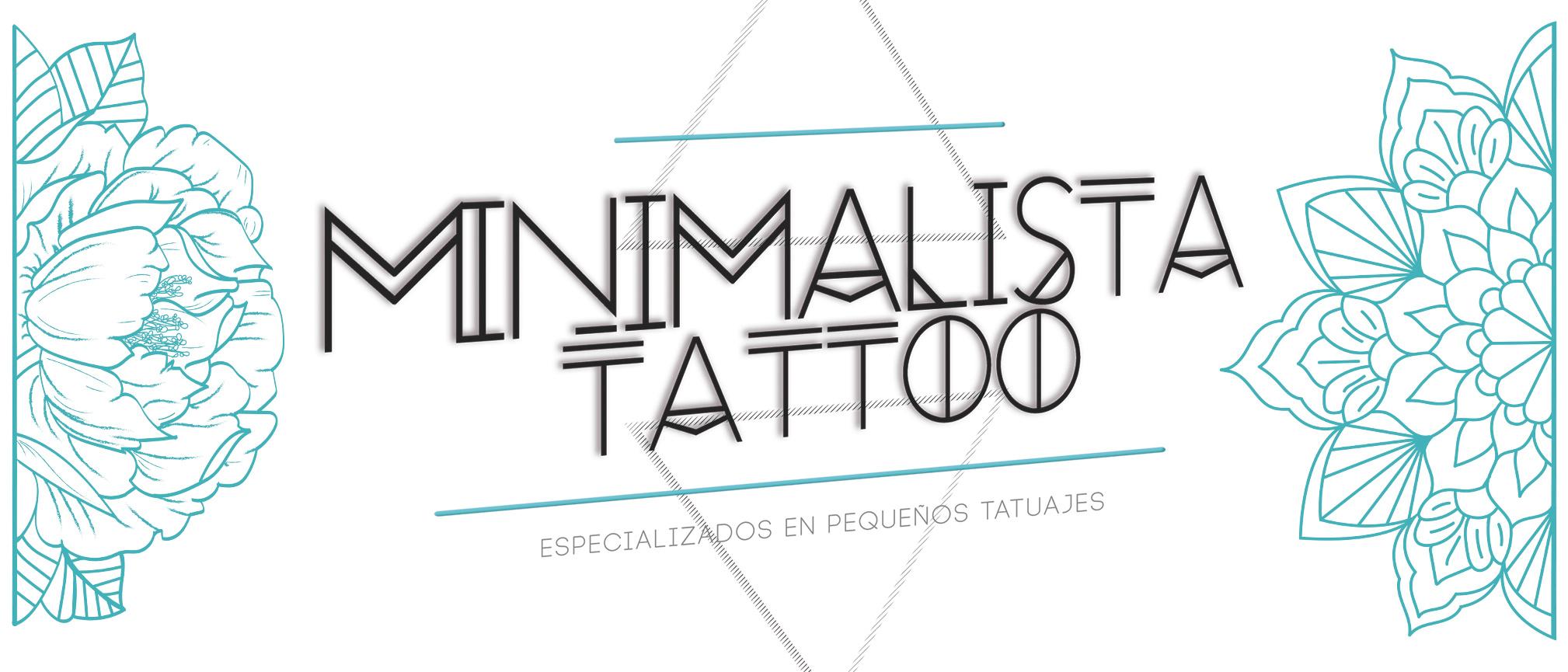 Branding + Banner / Estudio tatuaje